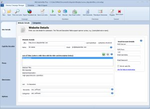 SliQ Submitter Plus 3.7.1 full